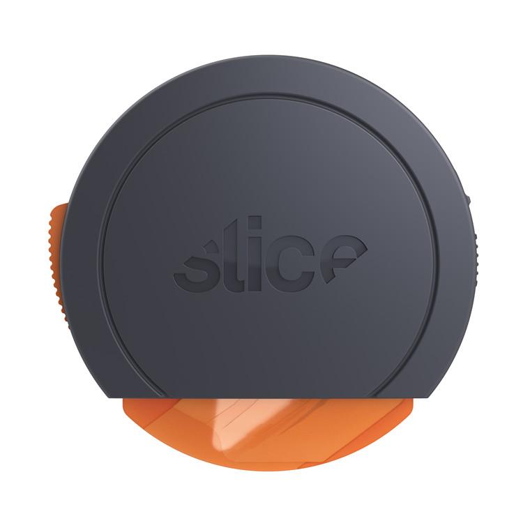 Slice® SUPER-SAFE pakkeåbner 10477 inkl. bladnr. 10526