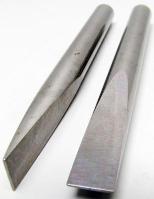 "Rustfri kile 1/4""(6,3mm) - 3/8""(9,5mm)"