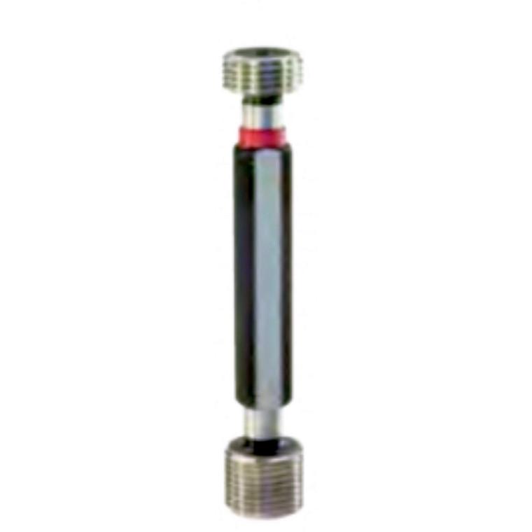 HAJ Gevindtolerancedorne EG UNC (Helicoil), flere størrelser