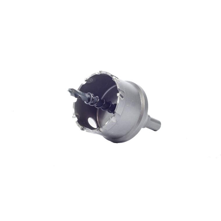 Rotabroach TCT hulsave Ø16-100MM med hårdmetaltænder
