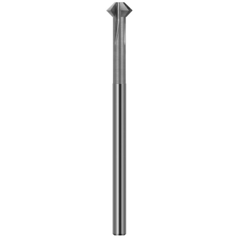 Magafor HM Bi-Face forsænker 90º 8480, 0,20-3,0 mm