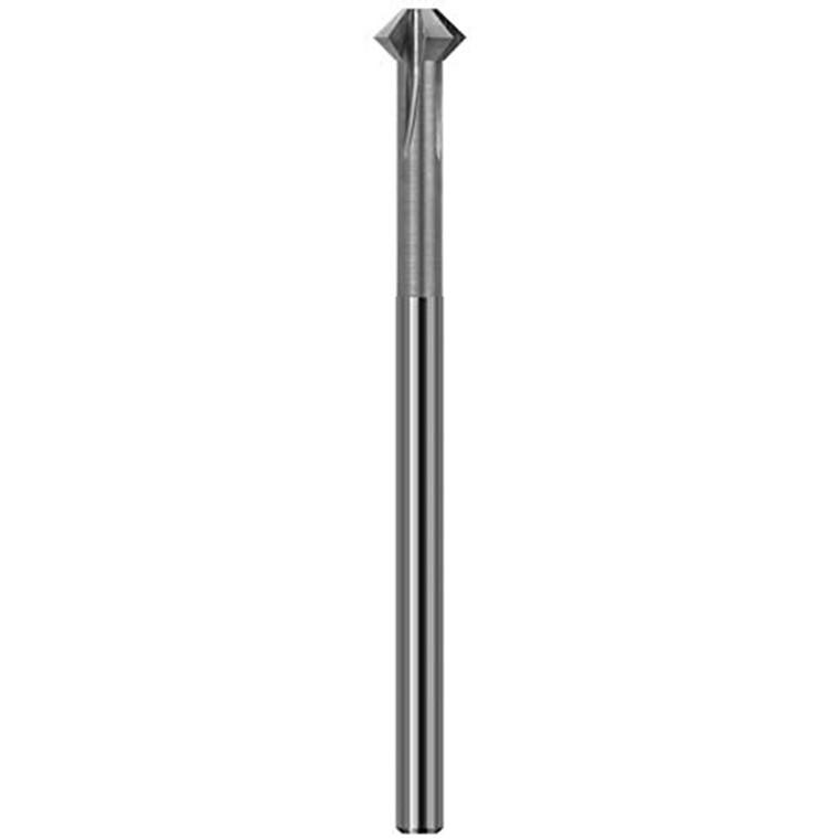 Magafor HM Bi-Face forsænker 90º 8490, 2,8-16,0 mm