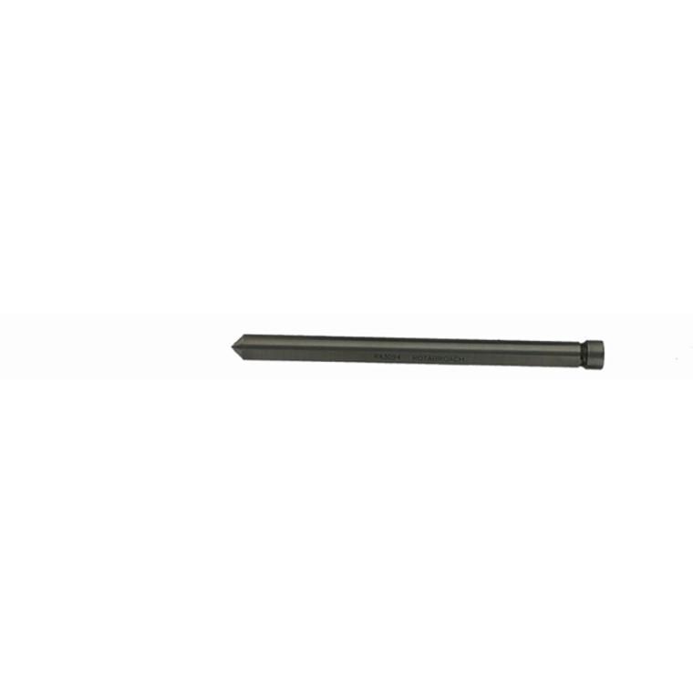 Rotabroach udstøder RA3094  8,0x134mm Passer til CWCL Ø66-100MM x 55