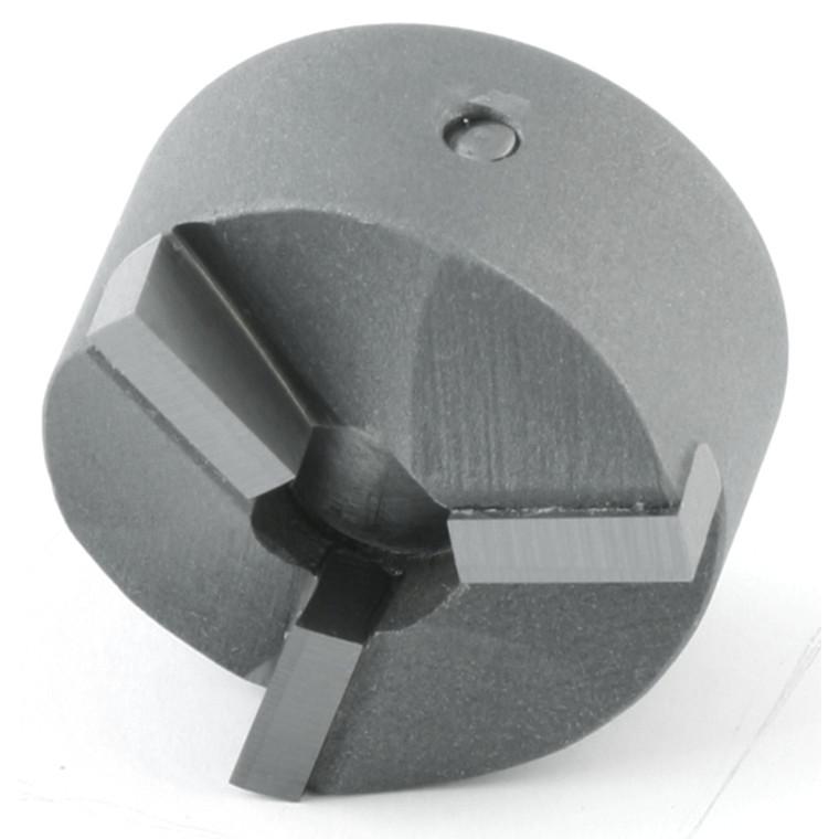 Granlund underplanforsænker med hårdmetalskær UH 06 ø12-22 mm