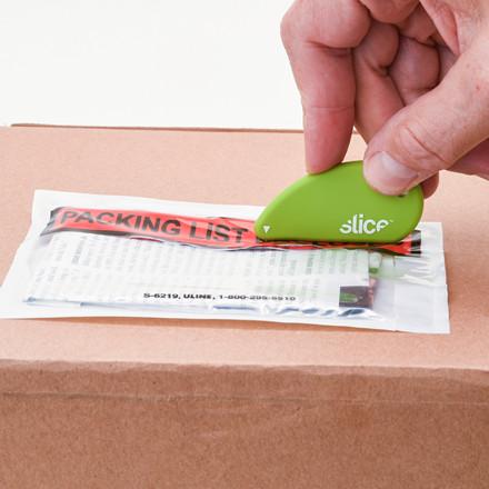 Slice® Sikkerhedskniv 00200 Blad ikke udskiftbart
