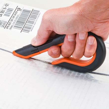 Slice® Box Cutter Standard 10400 Inkl.bladnr 10404   3-position Udskif.blad