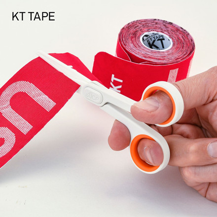 Slice® Keramisk saks (lille) 10544