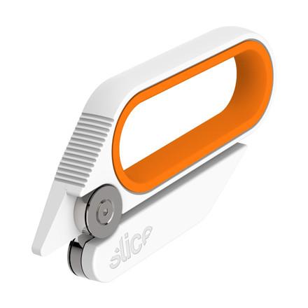 Slice® Saks med roterende kniv 10598 Blad kan ikke udskiftes