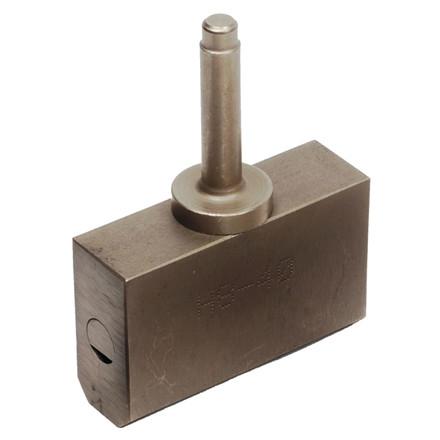Pryor maskinholdere til manuelle og pneumatiske presser