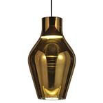 Blow 22 Pendel Lampe fra Nordlux