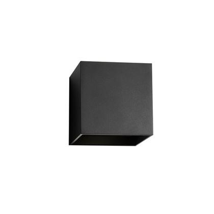 Box XL LED Væglampe fra Lightpoint