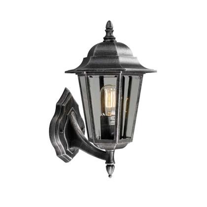 Naima Udendørs Væglampe - Markslöjd