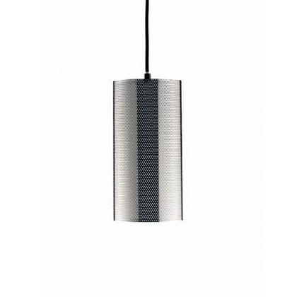Pedrera Pendel Lampe Krom - Gubi