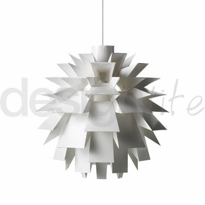 Norm 69 Pendel Lampe Large - Normann Copenhagen