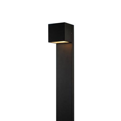 Cube XL Udendørs Stander - Light-Point