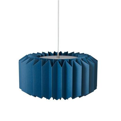 Onefivefour Large Indigo Blue - Le Klint