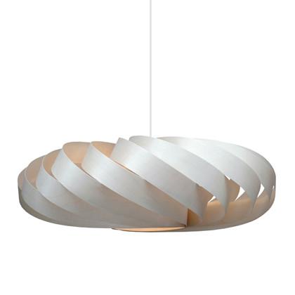 TR5 Pendel Lampe fra Tom Rossau