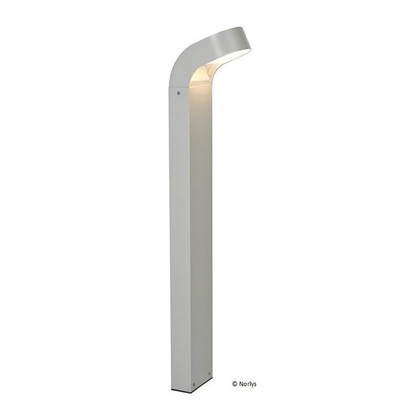 Molde LED Pullert Lampe - Norlys