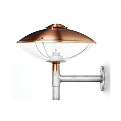 HL 410 Væglampe - Light Years