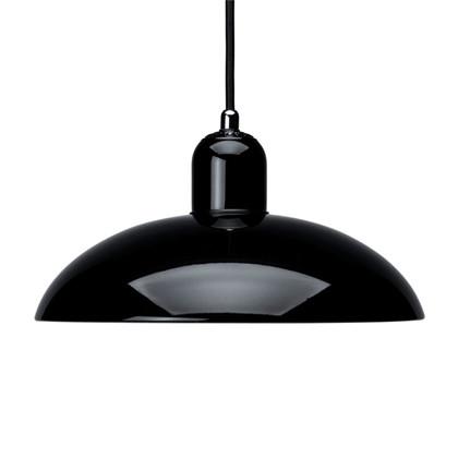 KAISER Idell-6631 Pendel Lampe fra Fritz Hansen
