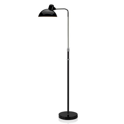 KAISER Idell-6580 Gulvlampe fra Fritz Hansen