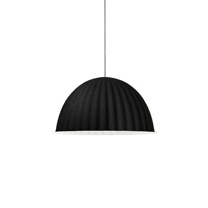 Under The Bell Pendel Lampe - Muuto