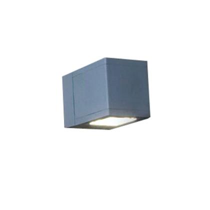 VOSS Udendørs Væglampe - Norlys