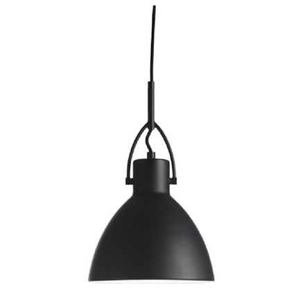 Focus Pendel lampe fra Seeddesign
