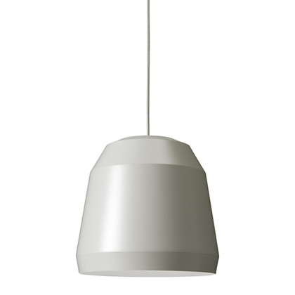 Mingus P2 Pendel Dusty Limestone 3m - Lightyears