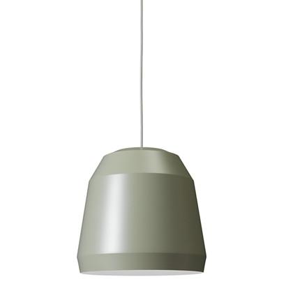 Mingus P2 Pendel Lampe - Pale Moss - Ligth Years