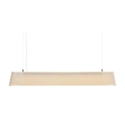 Owalo 7000 Pendel Lampe - Secto Design