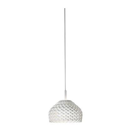 Tatou S1 Pendel Lampe fra Flos