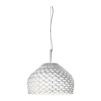 Tatou S2 Pendel Lampe fra Flos