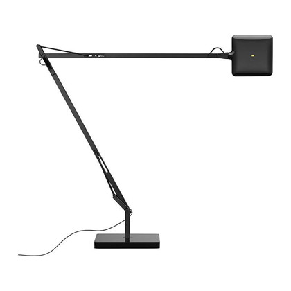 Kelvin LED Base - Bordlampe Green Mode fra Flos