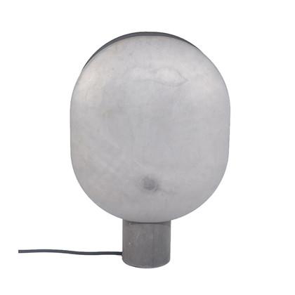 Clam Bordlampe Oxideret - 101 Copenhagen