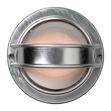 Arcus M/Bøjle Væg/loft udendørslampe - CPH Lighting