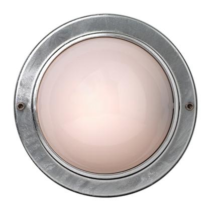Arcus Udendørslampe E27 - CPH Lighting