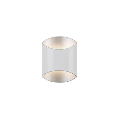 Archos 12 Væglampe - Darø