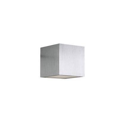 Rada Cubi 10 W1 Væglampe fra Raxon