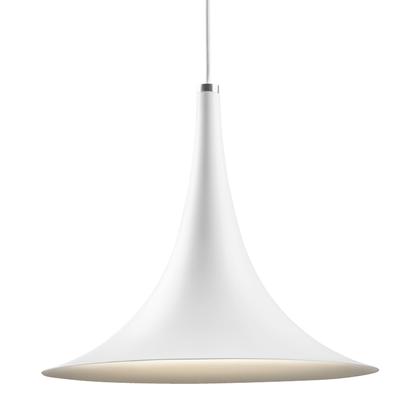 Trion 35 Pendel Lampe - Darø