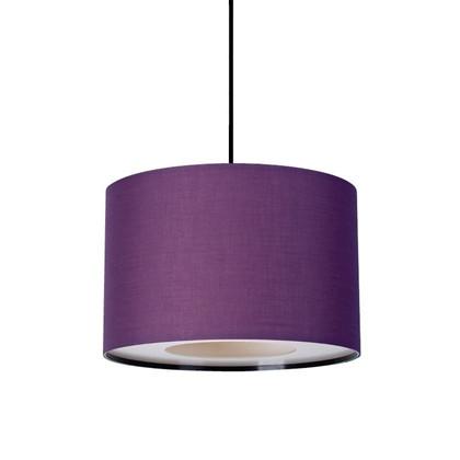 Paso Pendel Lampe Lilla - Darø