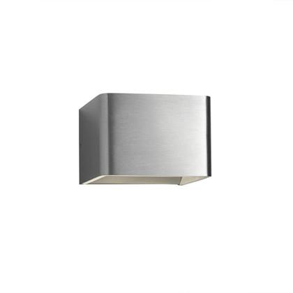 Mood 1 LED Væglampe - Light-Point