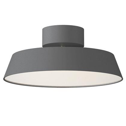 Alba LED Plafond Lampe fra Nordlux
