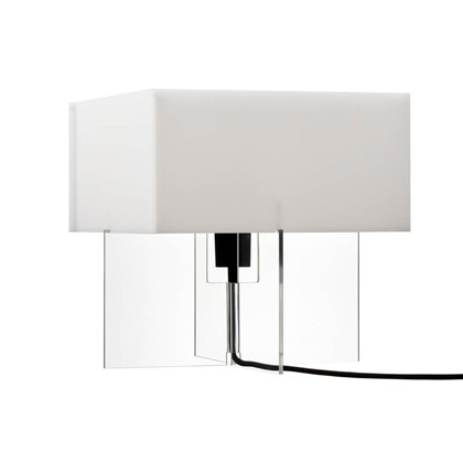 Cross-Plex T-300 Bordlampe - Lightyears