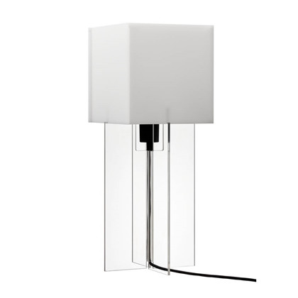 Cross-Plex T-500 Bordlampe - Lightyears