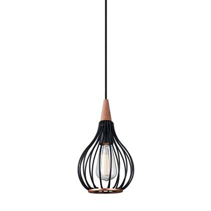 Drops Pendel Lampe Metal Lille - Halo Design