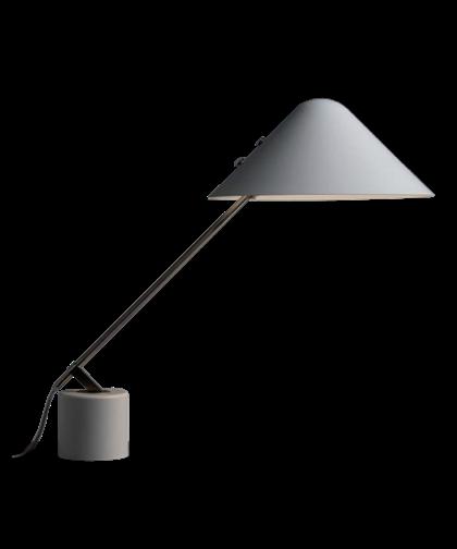Swing VIP Bordlampe Hvid - Pandul