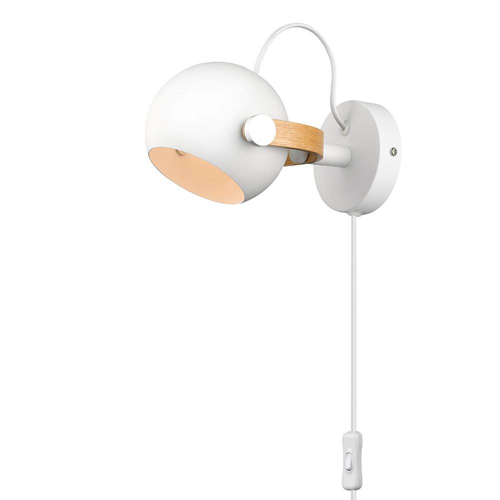Sidste nye Halo Tech Design | Upeaa valaisinsuunnittelua - Designlite.fi RX-09