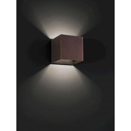Laser AP9 Væglampe Bronze - Studio Italia Design