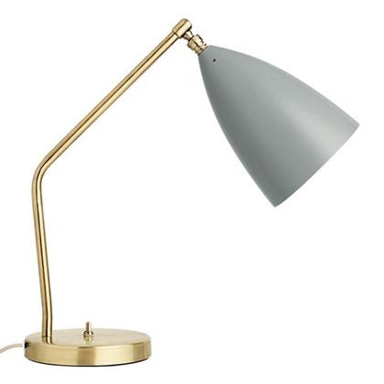Grasshopper Bordlampe - Gubi